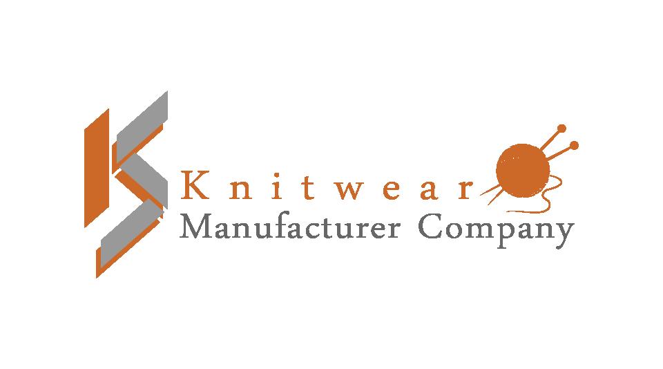 Ks Knitwear